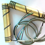 Coil Heater 4